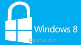 353262-windows-8-security