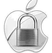 Apple-Security-logo