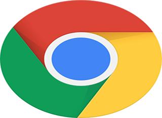 """Google Chrome'da """"Hay aksi! """" Sorunu Nasıl Çözülür?"""